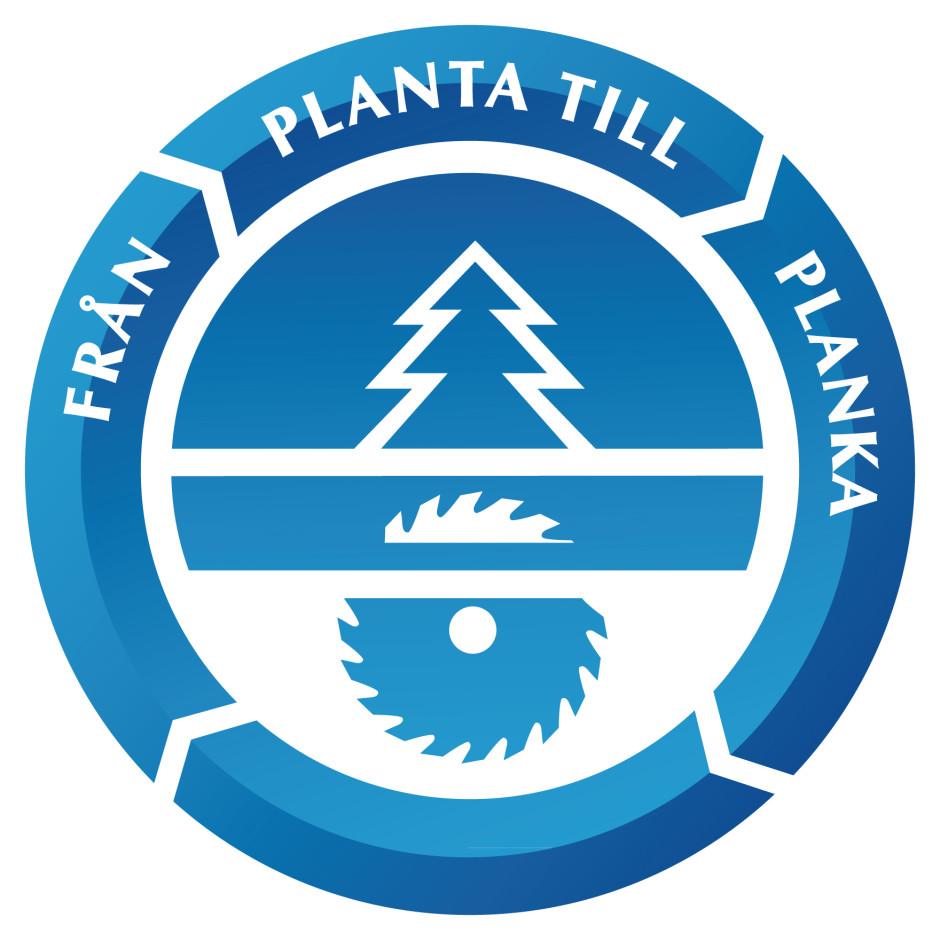PlantaTillPlanka