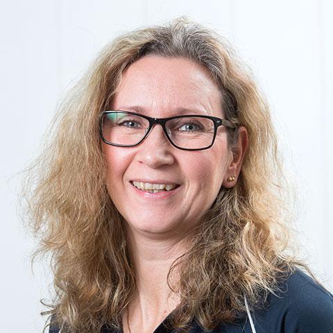 Karin Hedberg
