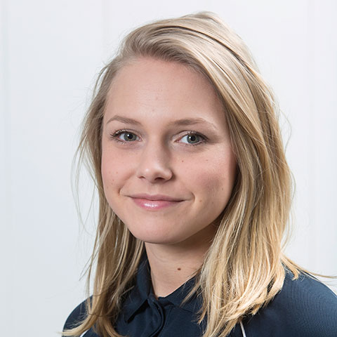 Emma Westberg