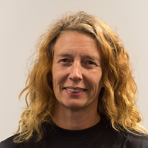 Helena Kampf