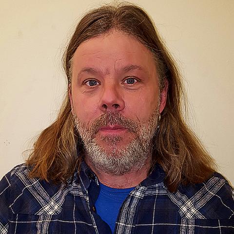 Rolf Lindkvist