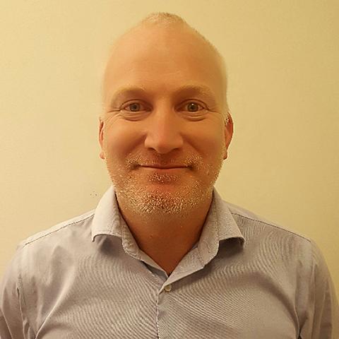 Robert Åberg