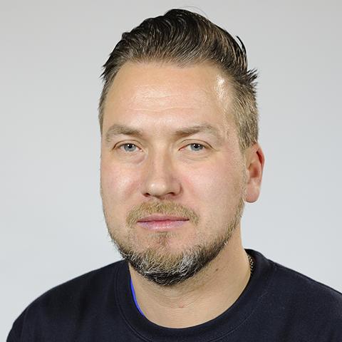 Andreas Lööf
