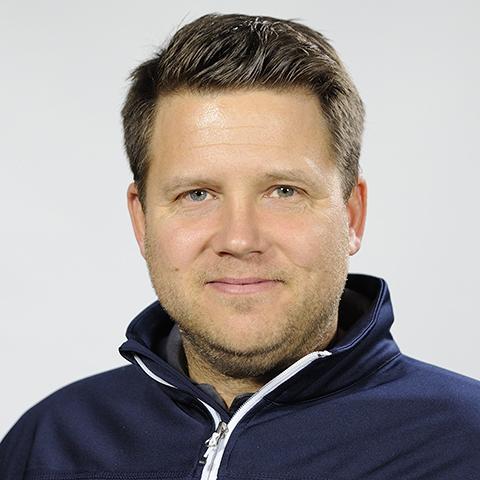 Johan Persson