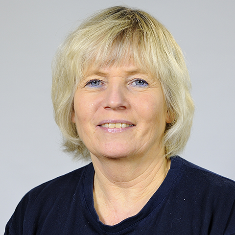 Marita Johnsson