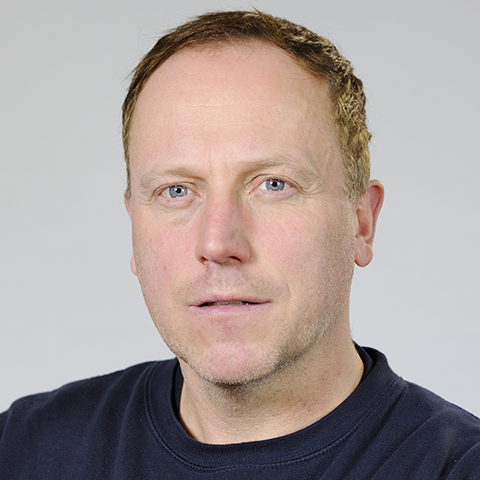 Magnus Ståhl