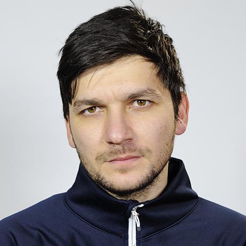 Stefco Lyubenov