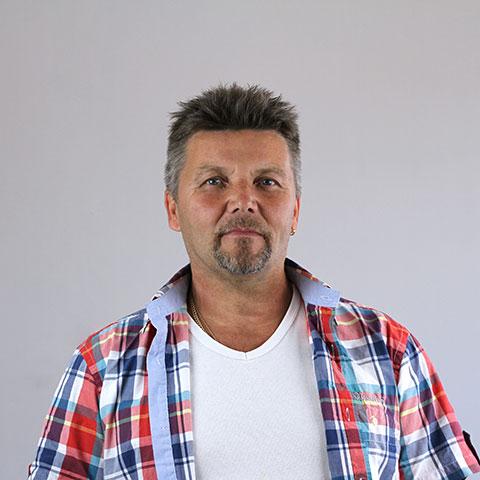 Raimo Lindfors
