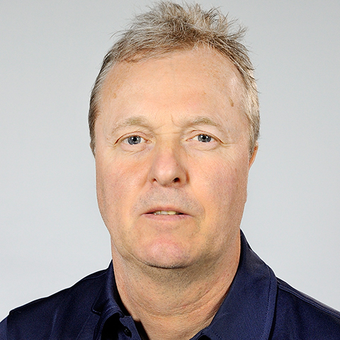 Mikael Bank