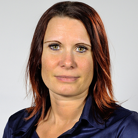 Annika Österman