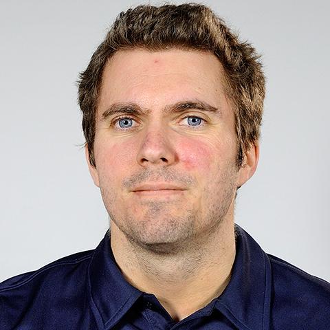 Andreas Fernqvist