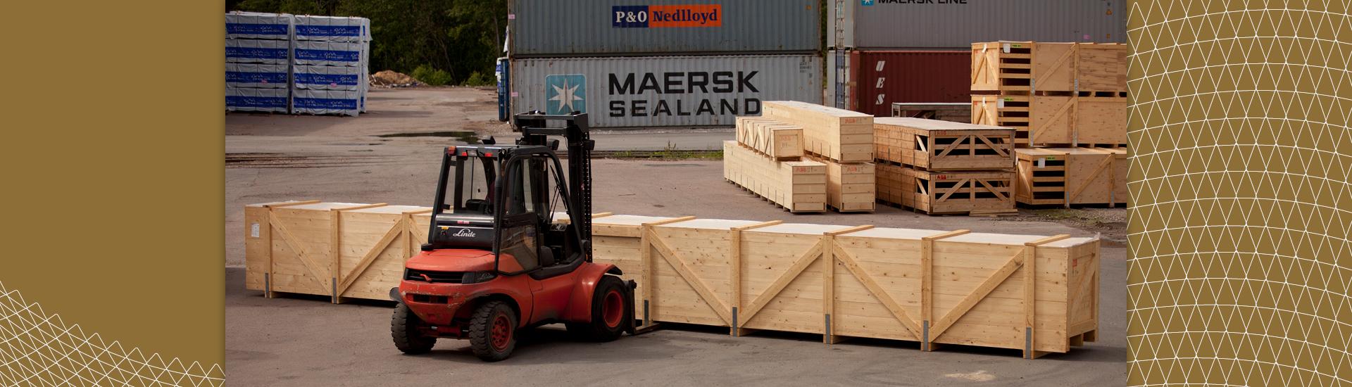 AB Karl Hedin Emballage