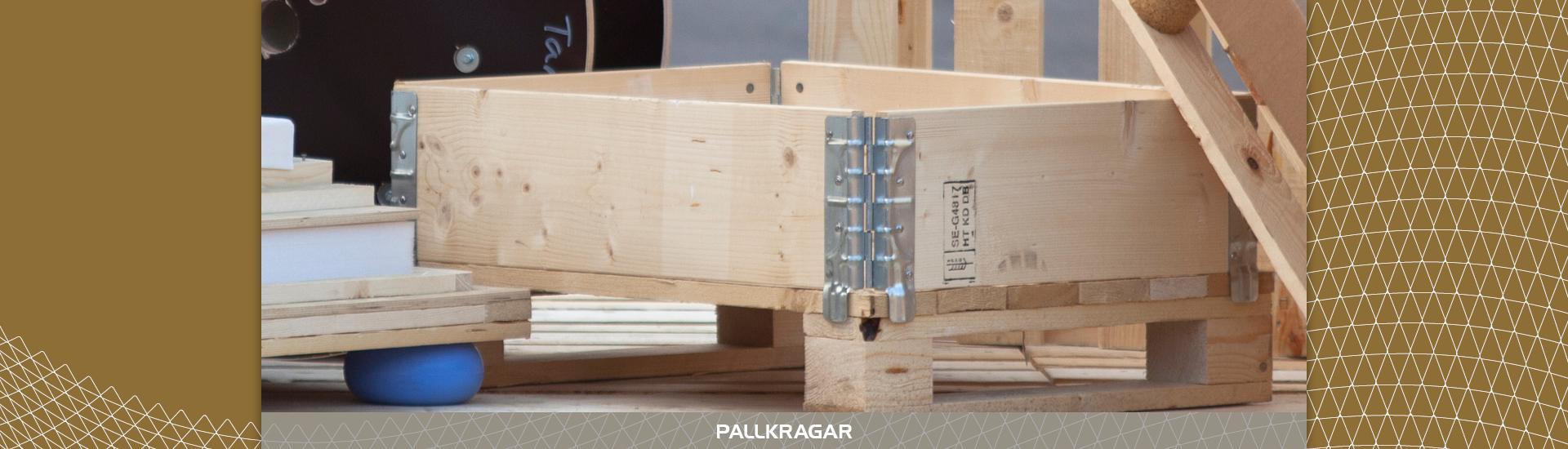 PallKragar01