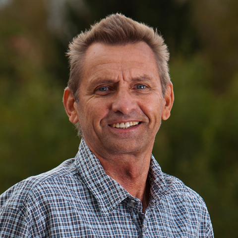 Stig Strömberg