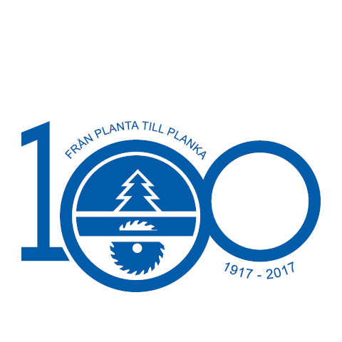 100-årsföreläsning i Falun