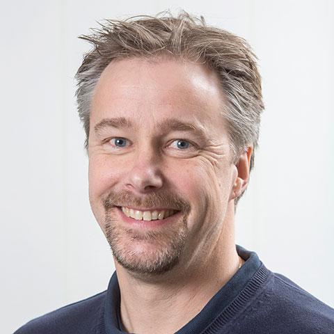 Anders Wahlén