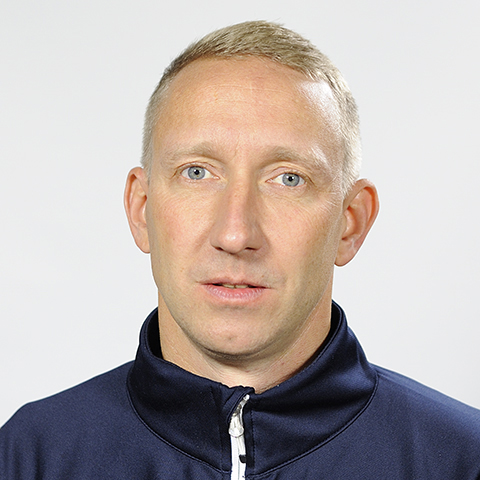 Fredrik Norling