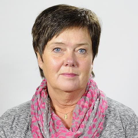 Åsa Flink
