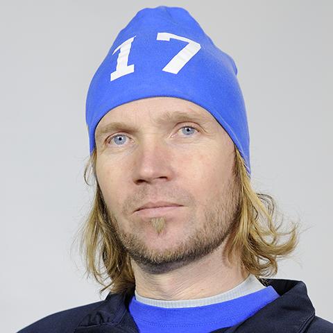 Henrik Rönn
