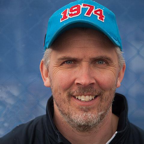 Håkan Pettersson