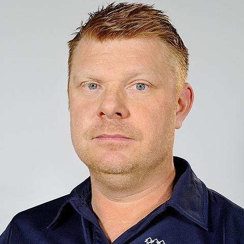 Johan Lagerqvist