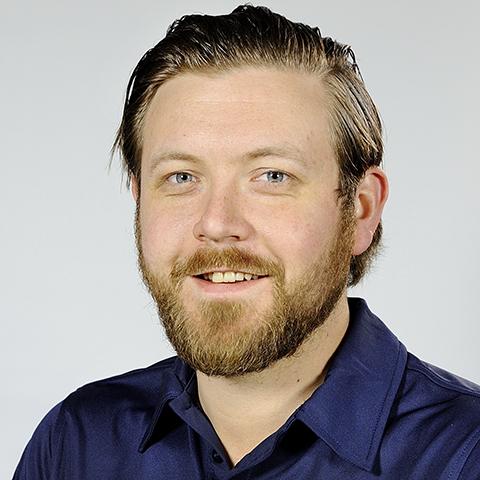 Erik Berlin
