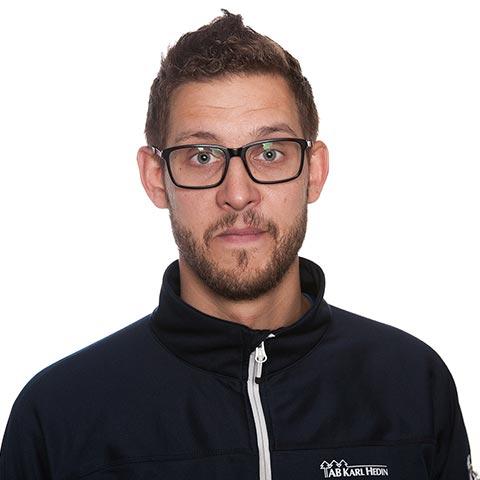 Jonas Lanto