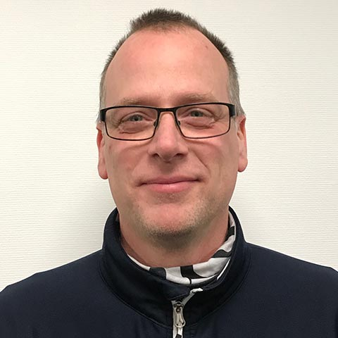 Henrik Hofer
