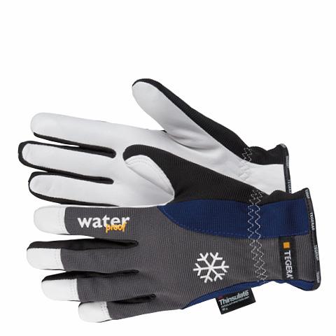 Vinterhandske Tegera 295