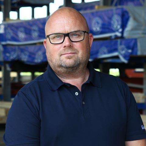 Anders Hansson-Wik