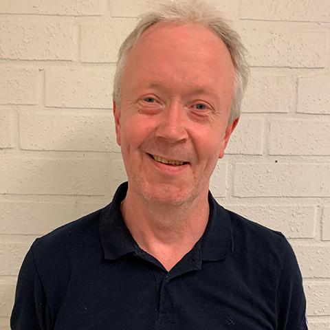 Benny Hammarström