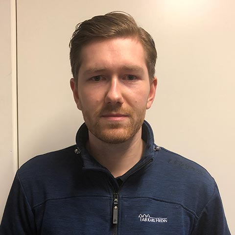 Filip Persson