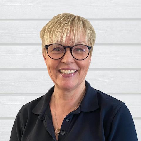 Monica Annegren-Tusendaler