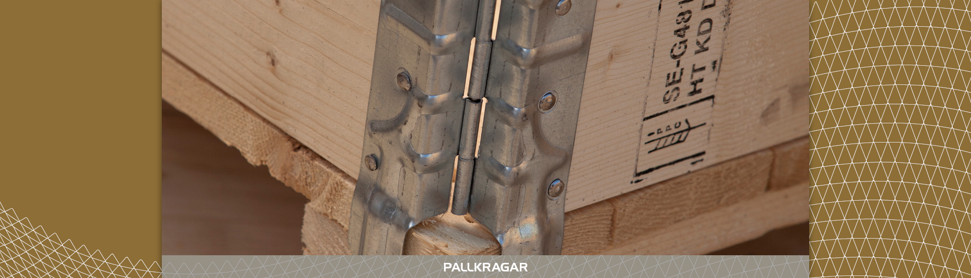 PallKragar02
