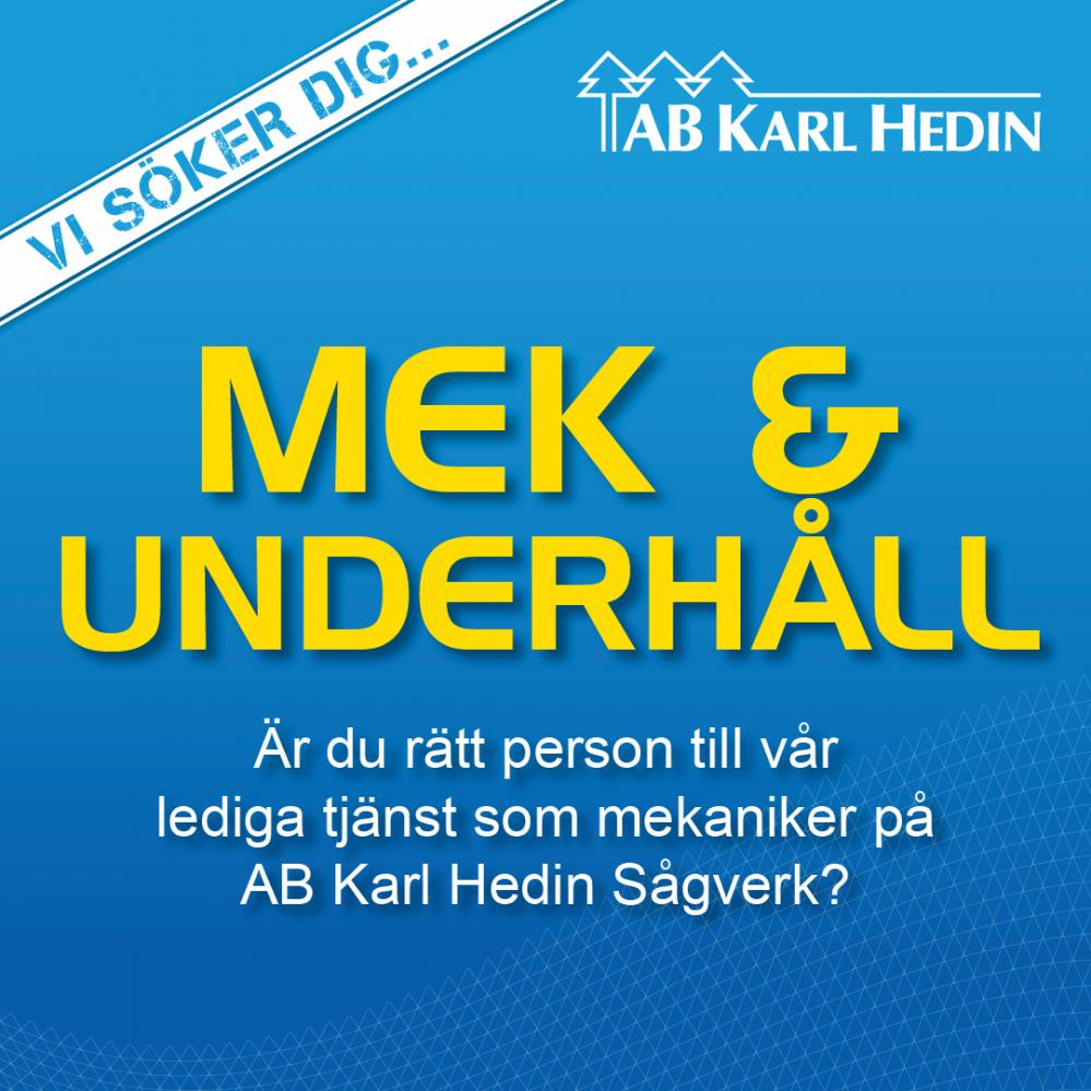 ABKH_www_1080x1080px_SAGVERK_mekaniker