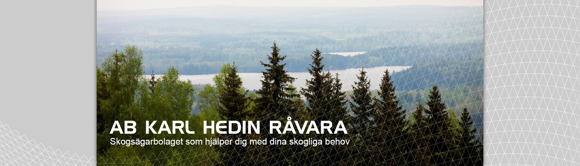 ABKH Råvara