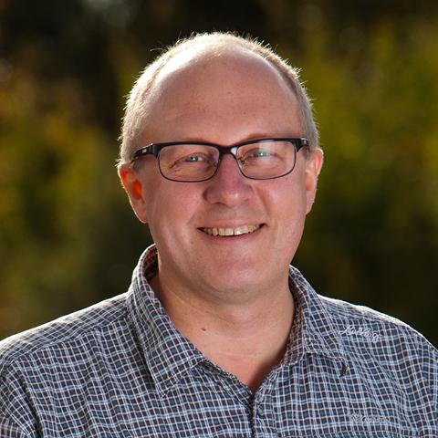 Jan Lindkvist