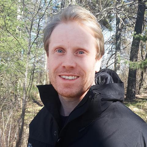 Björn Håkansson