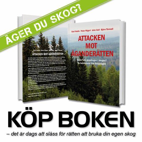 Ny bok ute nu!