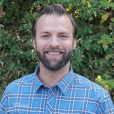 Erik Elfström